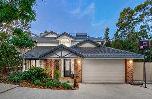 Picture of 90 Galaxy Street, Bridgeman Downs QLD 4035