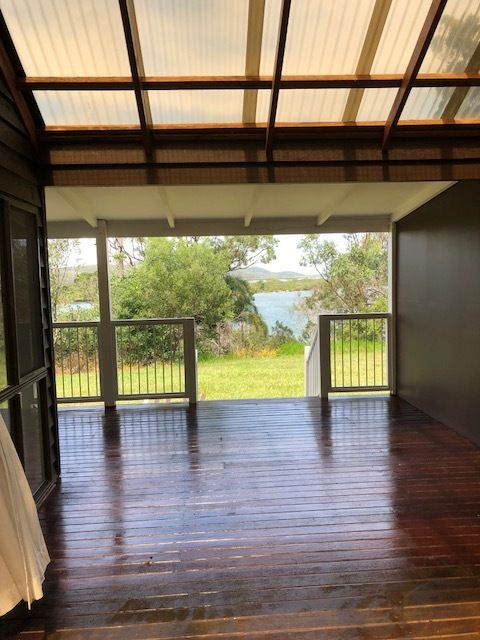 104-114 Canaipa Road, Russell Island QLD 4184, Image 2