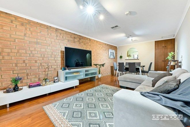 Picture of 14/40 Byron Avenue, CLOVELLY PARK SA 5042