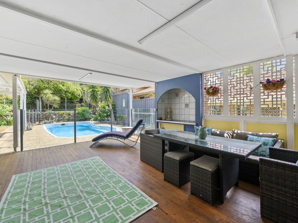 24 Green Links Avenue, Coffs Harbour NSW 2450, Image 0