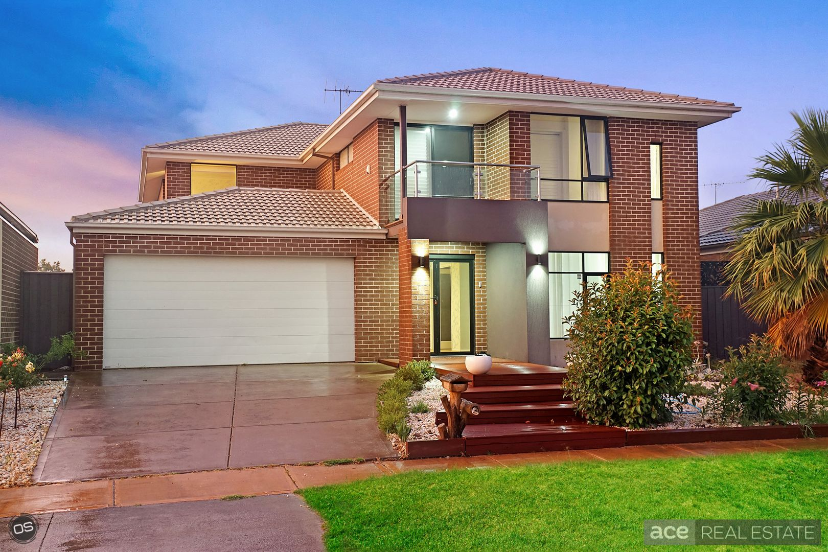 32 Dunlin Crescent, Williams Landing VIC 3027, Image 1