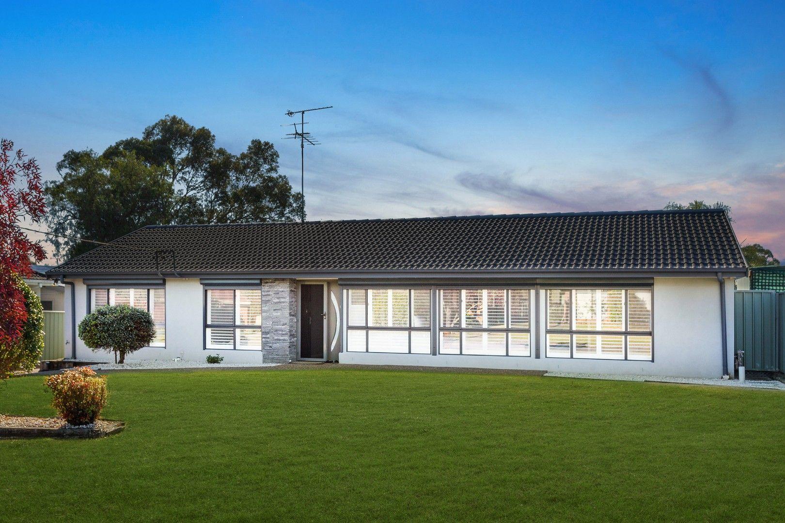 12 Coachwood Crescent, Picton NSW 2571, Image 0