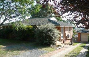 1 Mathoura Place, Orange NSW 2800
