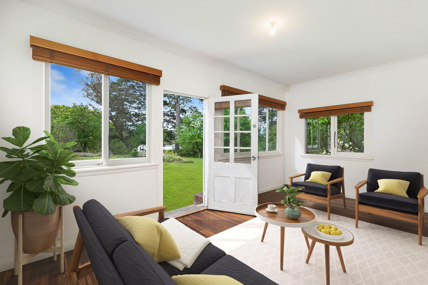 180 Valley Road, Hazelbrook NSW 2779, Image 2