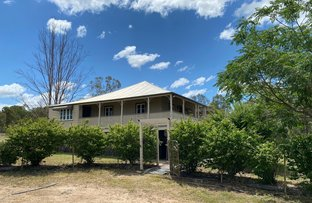 Picture of 27 Hiddenvale Rd, Calvert QLD 4340