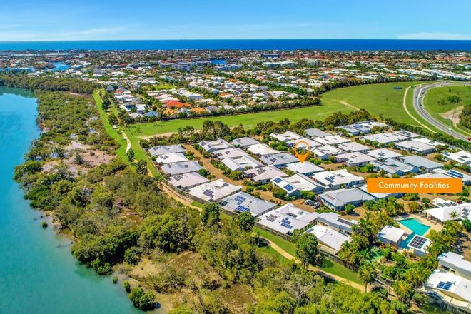 Picture of 59/239 Kawana Way, KAWANA ISLAND QLD 4575