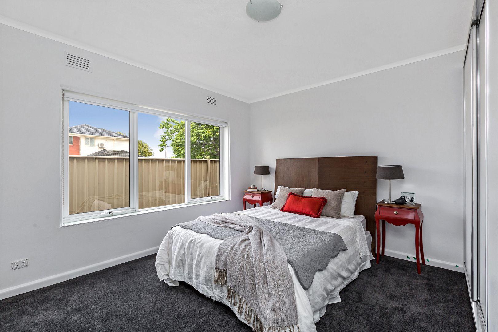 1/7 Sydney Street, Footscray VIC 3011, Image 0
