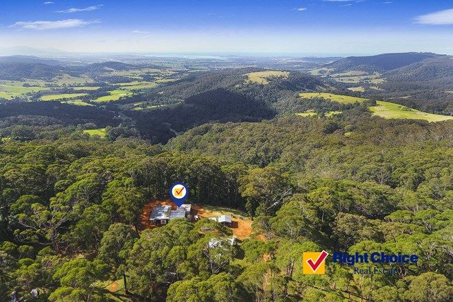 Picture of TONGARRA NSW 2527