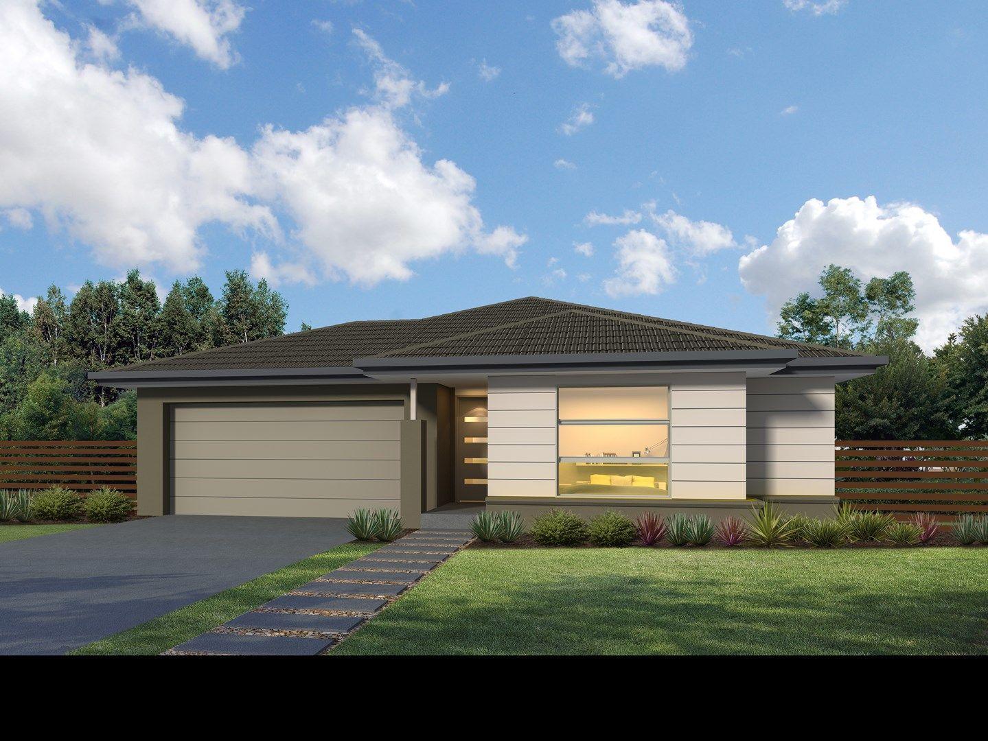 Lot 103 Essence Estate, Cotswold Hills QLD 4350, Image 0
