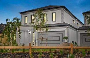 Picture of 182 Lum Road, Wheelers Hill VIC 3150