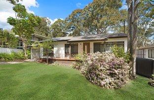 Picture of 273 McCaffrey Drive, Rankin Park NSW 2287