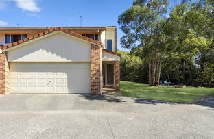 Picture of 6/158 Duringan Street, Currumbin QLD 4223