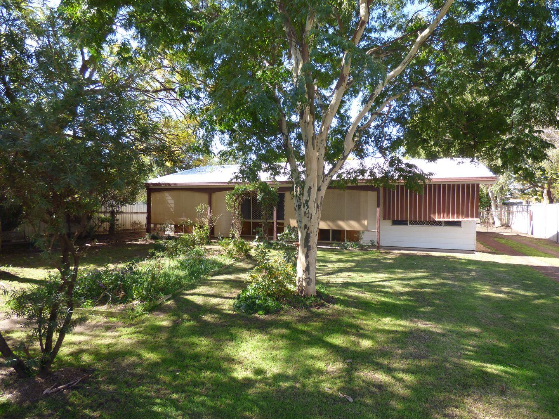 83 Grey Street, St George QLD 4487, Image 0