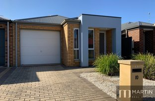 Picture of 10 Foster Road, Andrews Farm SA 5114