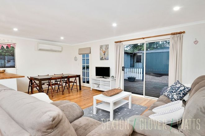Picture of 7 Maxton Street, BRIDGEWATER SA 5155