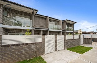 Picture of 120-122 Karne Street North, Roselands NSW 2196