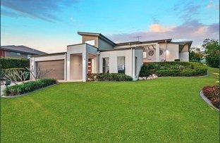 Picture of 103 Ormeau Ridge Road, Ormeau Hills QLD 4208