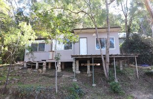 Picture of 5888 Wisemans Ferry Road, Gunderman NSW 2775