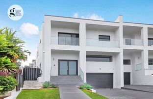 Picture of 2A Tristram Street, Ermington NSW 2115