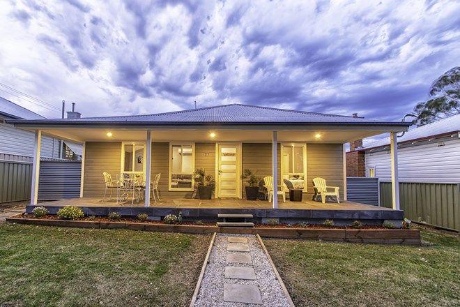 Picture of 77 Mathews Street, TAMWORTH NSW 2340