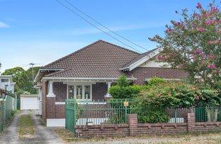 Picture of 105 Sandringham Street, Sans Souci NSW 2219