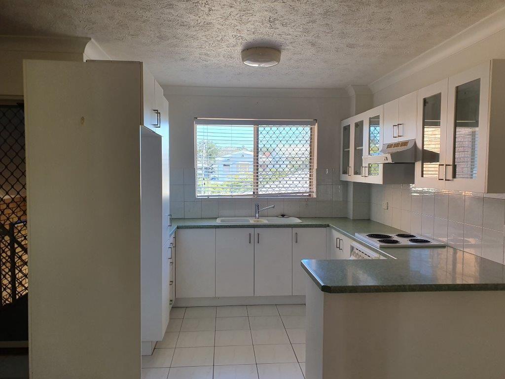 4/9 Vine Street, Ascot QLD 4007, Image 1