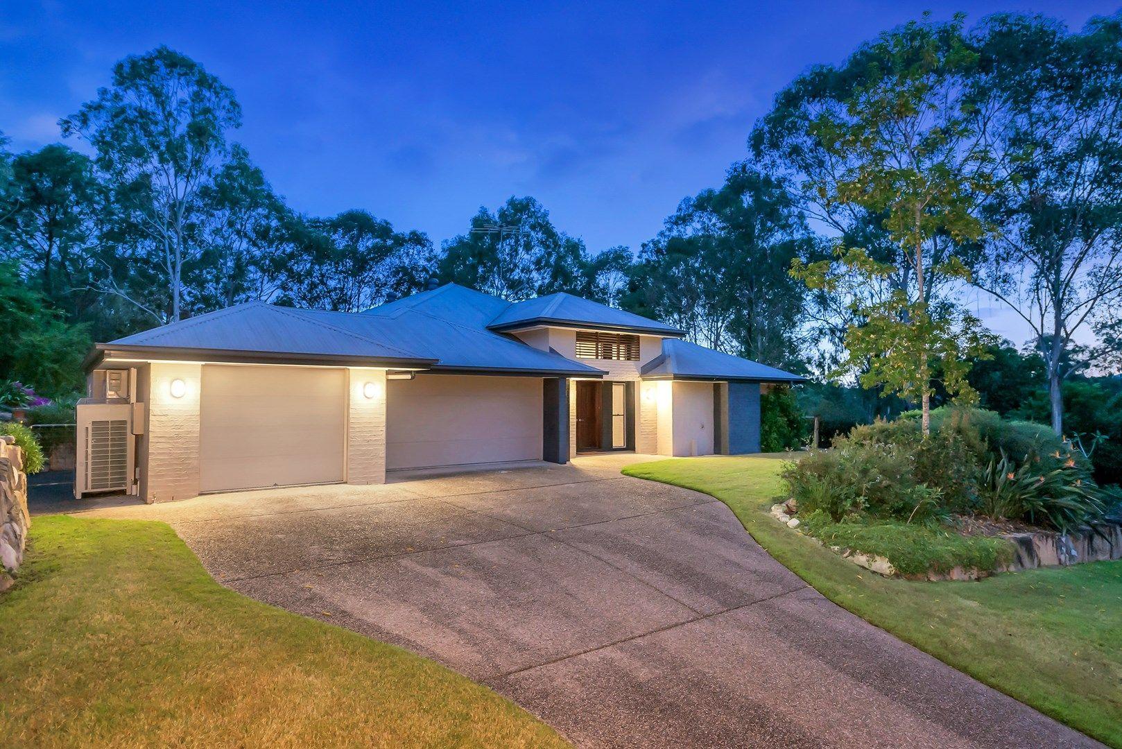 15 Ogle Place, Pullenvale QLD 4069, Image 0