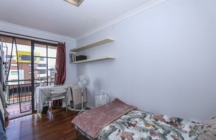 Picture of 67/141 Fitzgerald Street, West Perth WA 6005