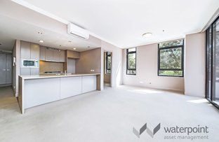 Picture of 103/11 Australia Ave, Sydney Olympic Park NSW 2127