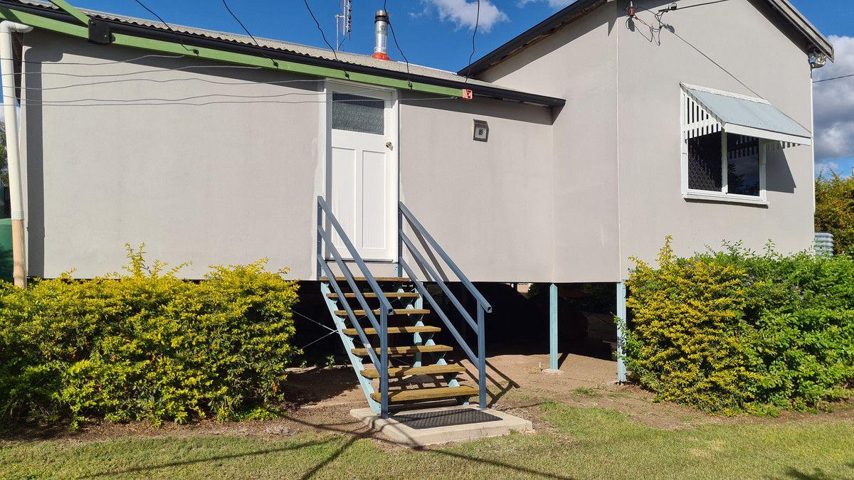 89 James Street, Mount Morgan QLD 4714, Image 0