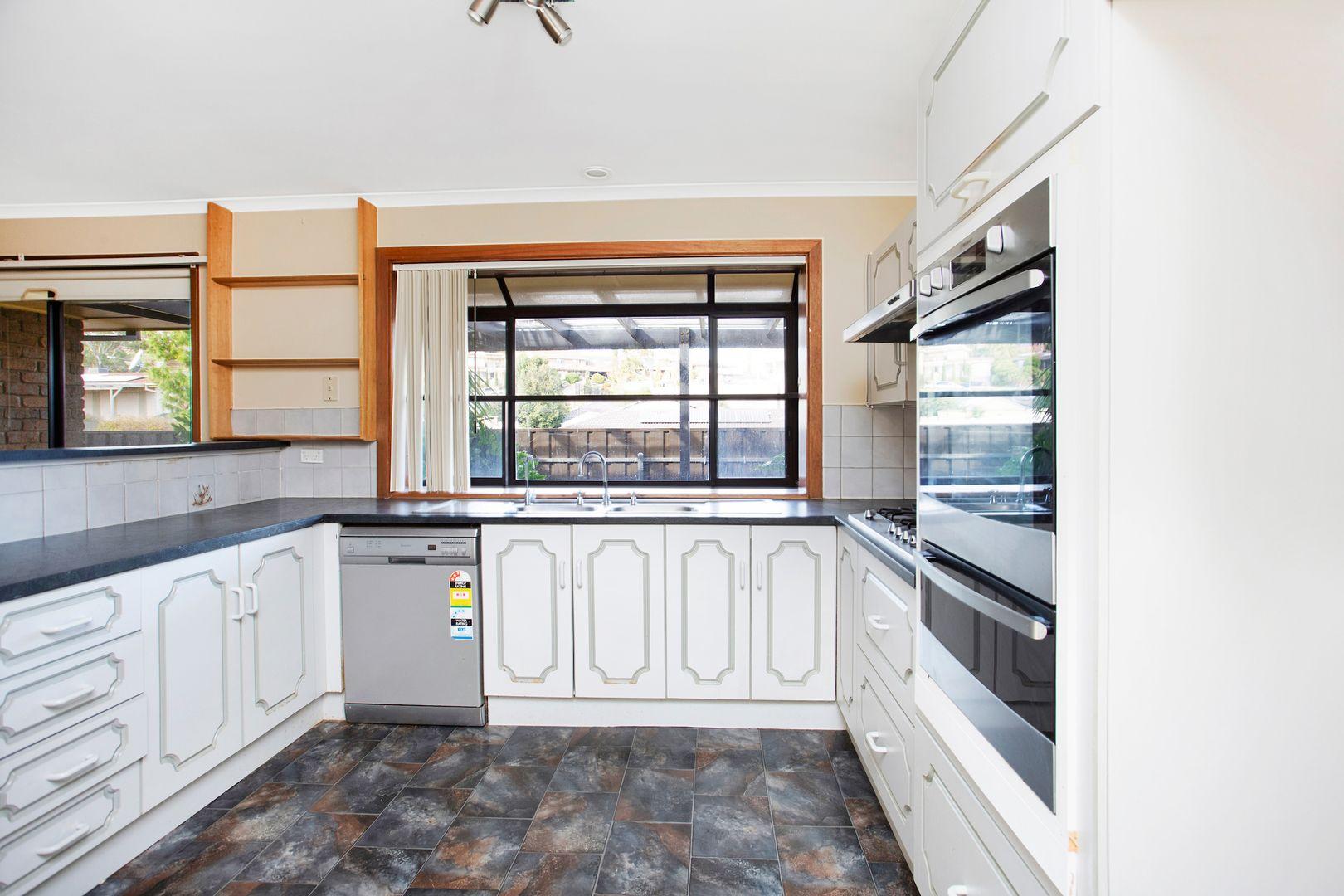 26 Burrington Street, Hallett Cove SA 5158, Image 1