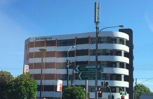 38 Manson Road, Strathfield NSW 2135