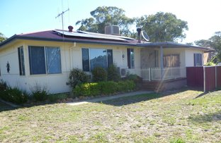 Picture of 1 Frater Street, Binnaway NSW 2395