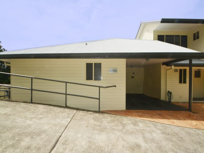 2/26a Grosvenor Road, Terrigal NSW 2260, Image 1