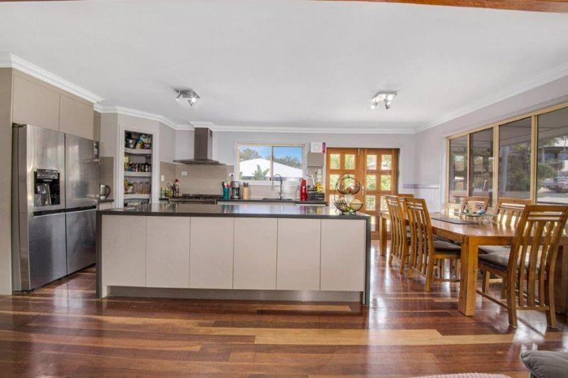 36 Busteed Street, West Gladstone QLD 4680, Image 1