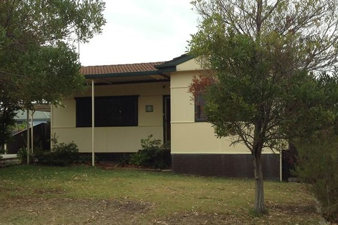 Picture of 13 Monash Road, BLACKTOWN NSW 2148