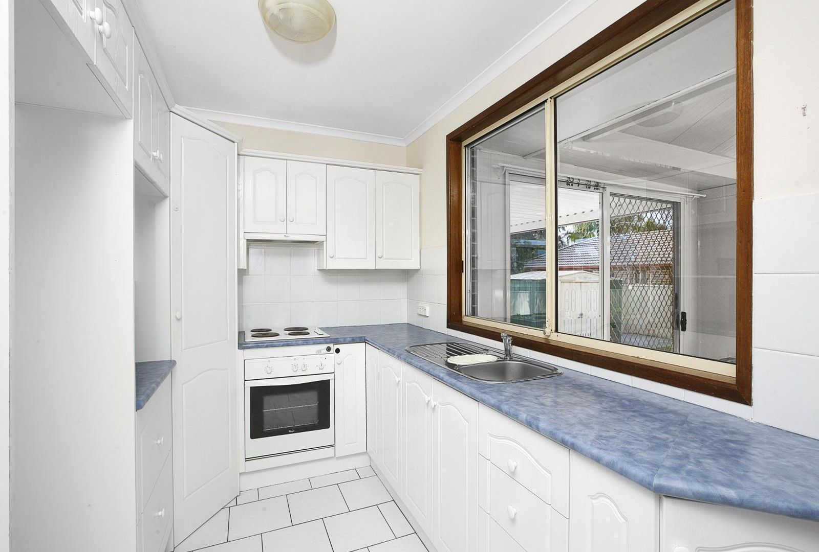 44 Paddy Miller Avenue, Currans Hill NSW 2567, Image 1