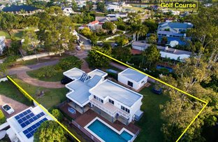Picture of 6001 Olympic Drive, Sanctuary Cove QLD 4212