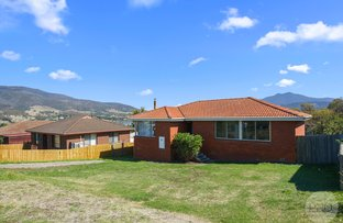 Picture of 37 Finlay Street, Bridgewater TAS 7030