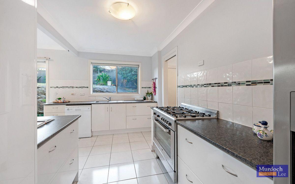 6A Hoya Place, Cherrybrook NSW 2126, Image 1