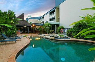 Picture of 325/175 Lake Street, Cairns City QLD 4870