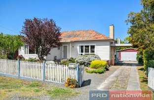 Picture of 311 Simpson Street, Buninyong VIC 3357