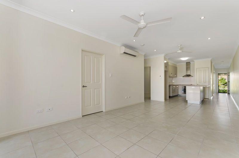 1/140 Innes Drive, Deeragun QLD 4818, Image 2