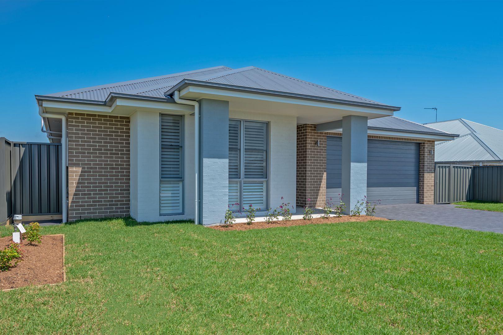 12 Fadden Street, Kiama NSW 2533, Image 0