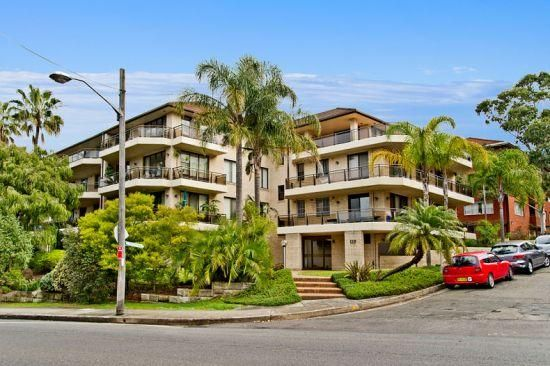 3/128 Carrington Road, Coogee NSW 2034, Image 0