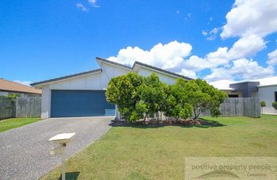 Picture of 31 Gipps Street, Caloundra West QLD 4551