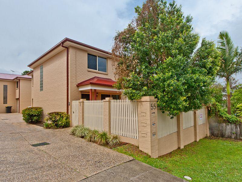 1/55 Latham Street, Chermside QLD 4032, Image 0