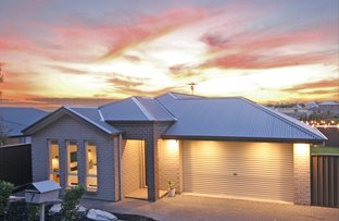 Picture of 7 Kangaroo Thorn Road, Trott Park SA 5158