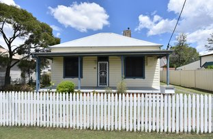 Picture of 3 Sperry Street, Cessnock NSW 2325