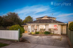Picture of 25 Rudolph  Street, Hoppers Crossing VIC 3029